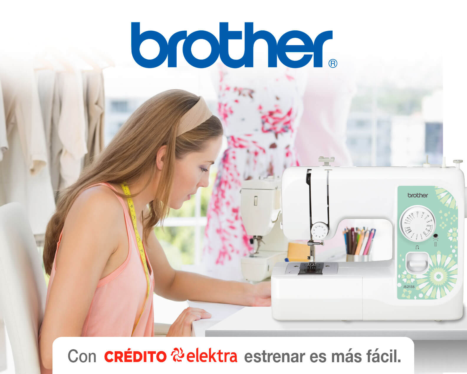 /promocion-brother