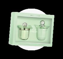 Sets de perfumes